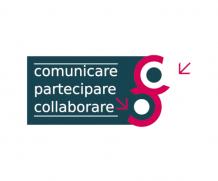 Comunicare, partecipare e collaborare